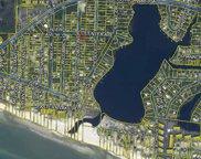 Lot 24 Dalton Drive, Santa Rosa Beach image