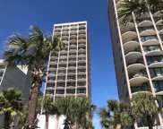 2406 N Ocean Blvd. Unit 905, Myrtle Beach image