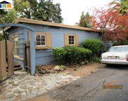 2481 Warren Road, Walnut Creek image