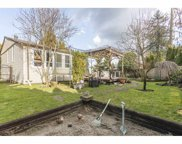 1732 Pekrul Place, Port Coquitlam image