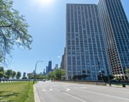 1550 North Lake Shore Drive Unit 28E, Chicago image