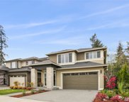 17220 39th Dr SE, Bothell image