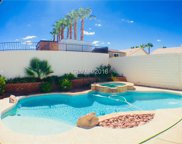 391 LOMBARDY Circle, Henderson image