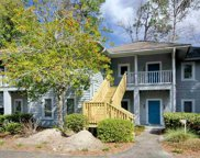 1221 Tidewater Dr. Unit 1022, North Myrtle Beach image