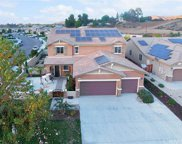 32455 Oak Hollow, Wildomar image