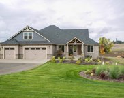 40175 SW LAURELWOOD  RD, Gaston image