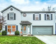 19582 Tradewinds  Drive, Noblesville image