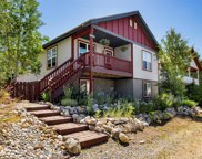 2366 Savoy Place, Steamboat Springs image