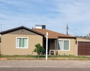 430 N 42nd Street, Phoenix image