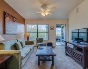 5855 N Kolb Road Unit #12208, Tucson image