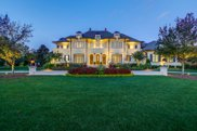 9250 Carrisbrook Ln, Brentwood image
