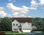 4 Audrey Drive - To Be Built, Spring Hill image