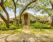 10105 Royal Highlands Drive, Dallas image