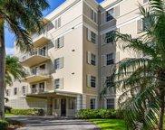 869 Via Cabana Unit #2b, Boca Raton image