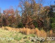 441 Swift Creek  Cove, Lake Wylie image