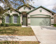 7320 Guilford Pine Lane, Apollo Beach image
