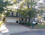 229 Henderson Place Drive, Lyman image