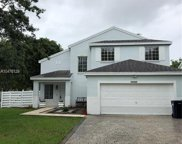 14474 Sw 138th Ct, Miami image