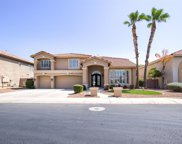 5823 N 133rd Avenue, Litchfield Park image