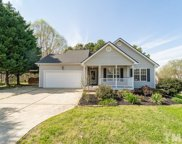 100 Moss Rock Court, Holly Springs image