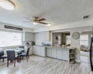 120 N Ocotillo Drive, Apache Junction image