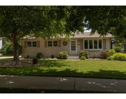3780 Willow Heights Drive SW, Rochester image
