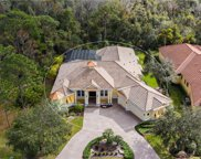 12432 Highfield Circle, Lakewood Ranch image