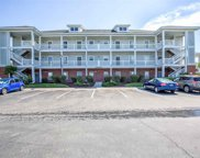 701 Salleyport Dr, Unit 1116 Unit 1116, Myrtle Beach image