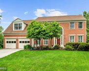 14041 COMPTON HEIGHTS COURT, Clifton image