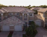 17055 Nw 23rd St, Pembroke Pines image