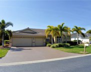 12610 Strathmore LOOP, Fort Myers image