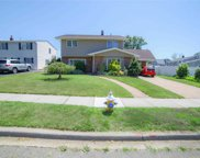 184 Orchid  Rd, Levittown image
