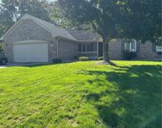 4317 Silver Hill Drive, Greenwood image