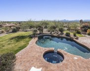 11951 E Desert Trail Road, Scottsdale image