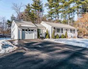 92 Hall Road, Londonderry image