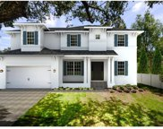 3809 W Tacon Street, Tampa image