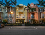 111 SW 2nd Avenue, Delray Beach image