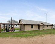 145 Rohde Rd, Round Top image