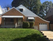 3746 Marydell  Place, Cheviot image