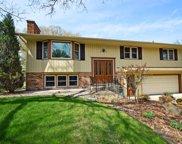 1505 Oregon Avenue N, Golden Valley image