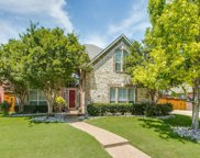3121 Cedar Ridge, Richardson image