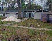 11975 Fairhaven Dr, Baton Rouge image