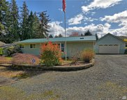 9512 62nd Place SE, Snohomish image