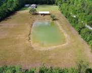 20480 Welborn RD, North Fort Myers image