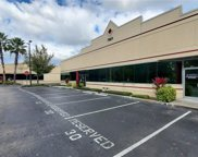 7901 Kingspointe Parkway Unit 30, Orlando image