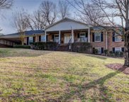 924 Kingston Drive, High Point image