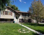 839 Lakeview, Stansbury Park image