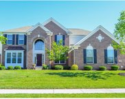 12510 Duval  Drive, Fishers image