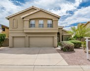 12835 E Mercer Lane, Scottsdale image