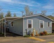 6750 Evergreen  Avenue Unit 17, Sebastopol image